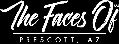 The Faces Of Prescott